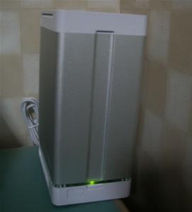 IMGP6649.jpg